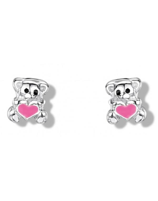 https://my-jewellery.co.uk/2494-thickbox_default/my-jewelry-dc128euk-sterling-silver-teddy-bear-earring.jpg
