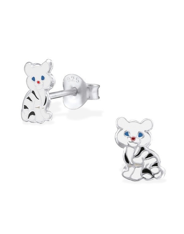 https://my-jewellery.co.uk/2505-thickbox_default/my-jewelry-h2034uk-sterling-silver-small-white-tiger-earring.jpg