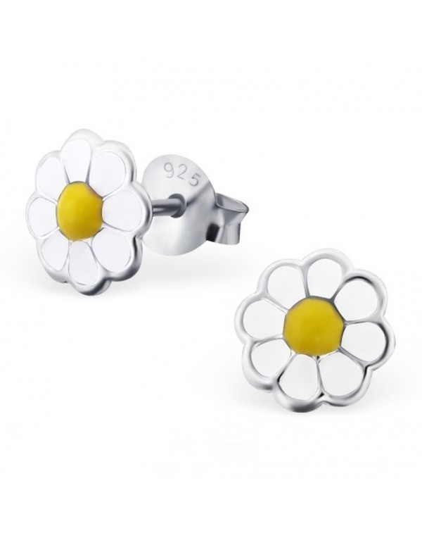 https://my-jewellery.co.uk/2519-thickbox_default/my-jewelry-h17356uk-sterling-silver-flower-earring.jpg