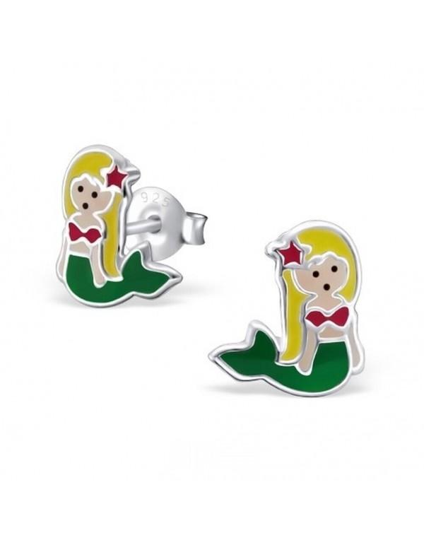 https://my-jewellery.co.uk/2521-thickbox_default/my-jewelry-h17791uk-sterling-silver-mermaid-earring.jpg