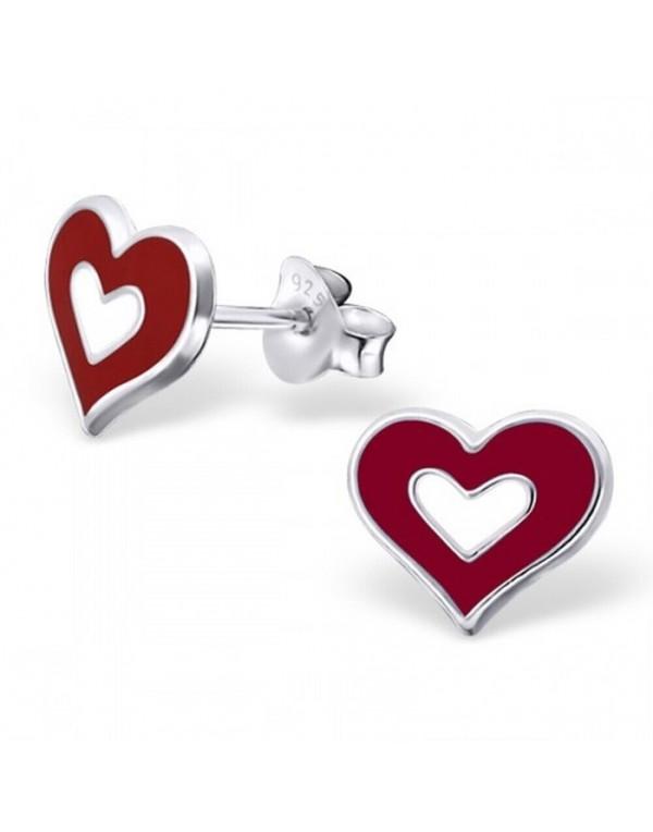 https://my-jewellery.co.uk/2526-thickbox_default/my-jewelry-h18237uk-sterling-silver-heart-earring.jpg