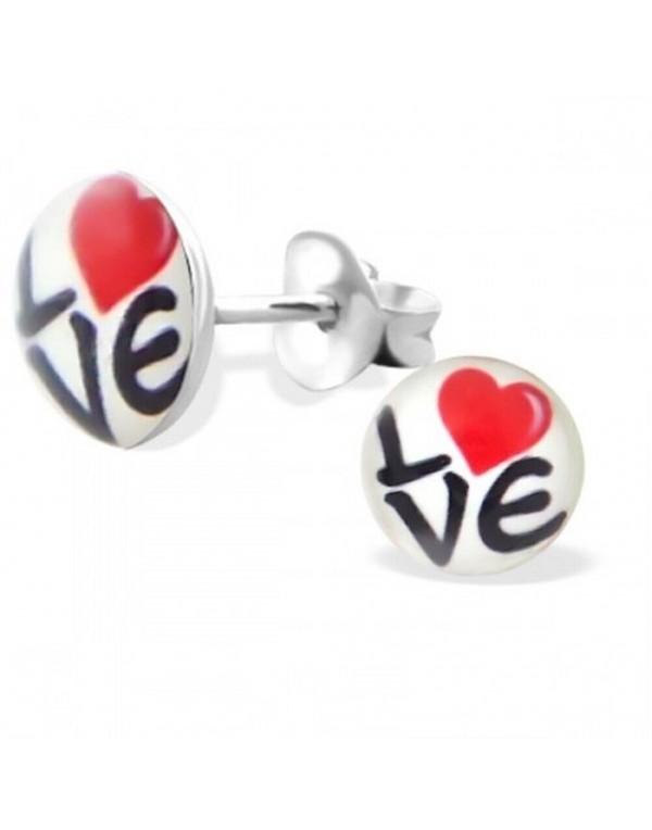 https://my-jewellery.co.uk/2531-thickbox_default/my-jewelry-h19762uk-sterling-silver-love-earring.jpg