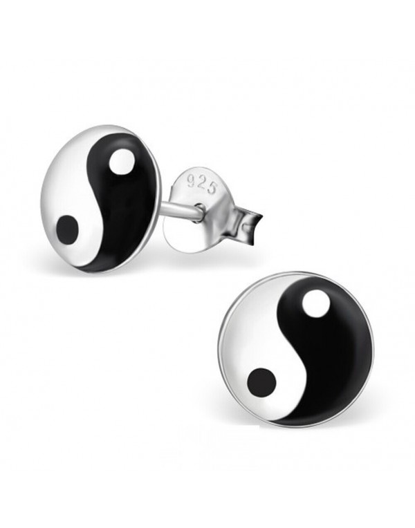 https://my-jewellery.co.uk/2532-thickbox_default/my-jewelry-h19778uk-sterling-silver-yin-and-yang-earring.jpg