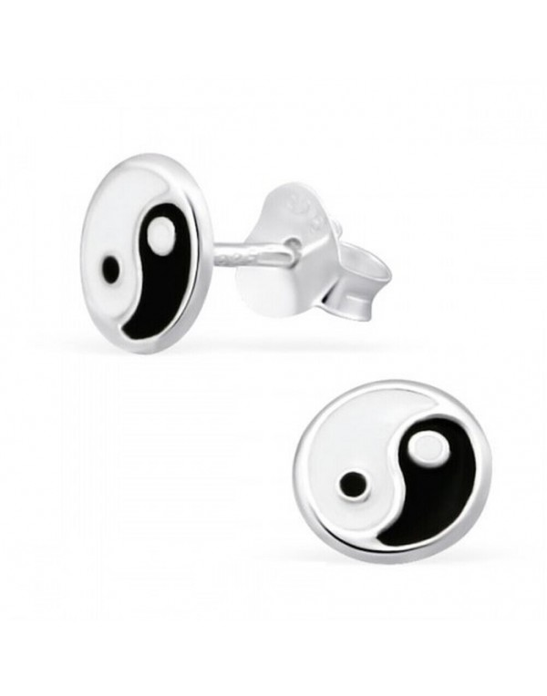 https://my-jewellery.co.uk/2536-thickbox_default/my-jewelry-h21533uk-sterling-silver-yin-and-yang-earring.jpg