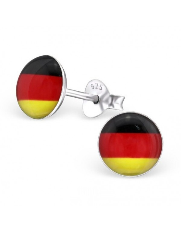 https://my-jewellery.co.uk/2549-thickbox_default/my-jewelry-h24435uk-sterling-silver-the-colors-of-germany-earring.jpg