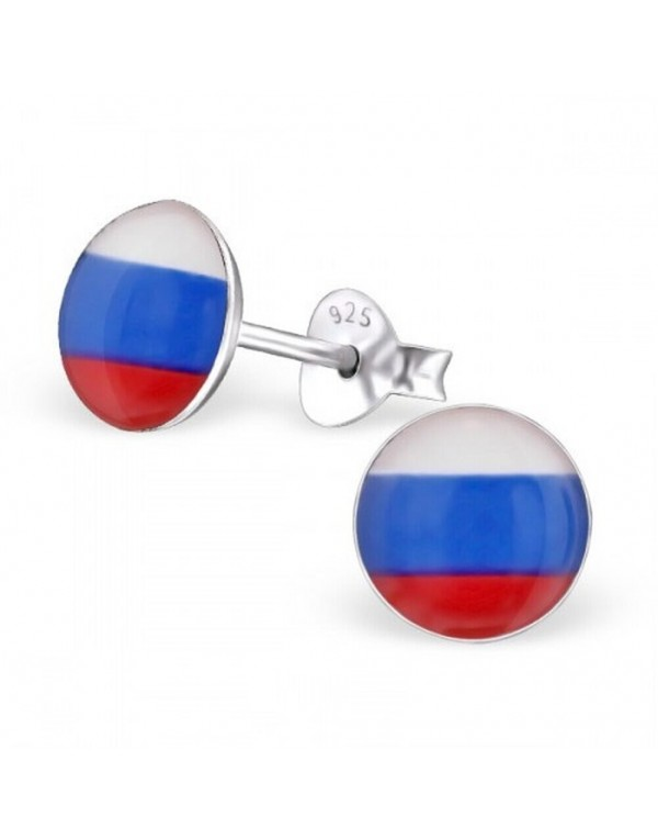 https://my-jewellery.co.uk/2550-thickbox_default/my-jewelry-h24436uk-sterling-silver-the-colors-of-russia-earring.jpg