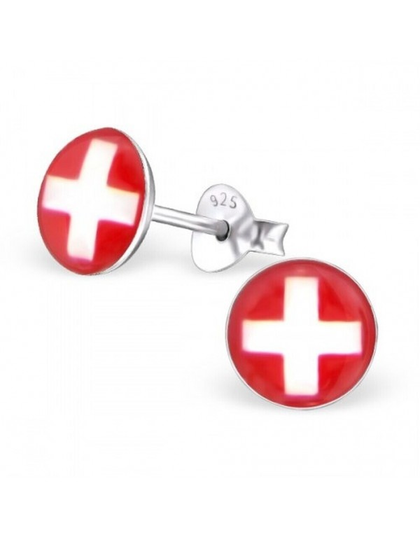 https://my-jewellery.co.uk/2554-thickbox_default/my-jewelry-h24463uk-sterling-silver-the-colours-of-switzerland-earring.jpg