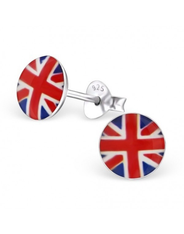 https://my-jewellery.co.uk/2555-thickbox_default/my-jewelry-h24464uk-sterling-silver-in-the-colors-of-england-earring.jpg