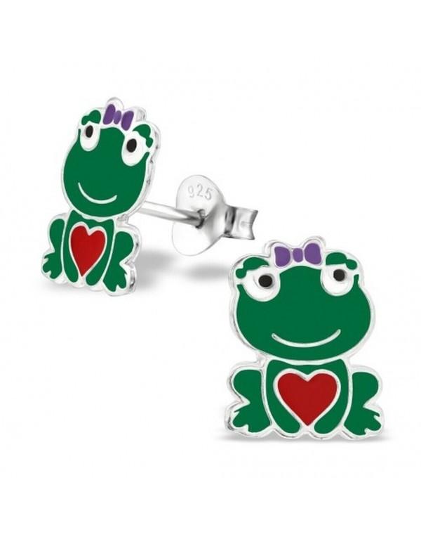 https://my-jewellery.co.uk/2564-thickbox_default/my-jewelry-h26497uk-sterling-silver-heart-of-frog-earring.jpg