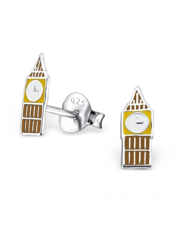 https://my-jewellery.co.uk/2579-thickbox_default/my-jewelry-h22220uk-sterling-silver-big-ben-earring.jpg