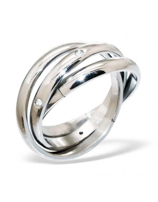 https://my-jewellery.co.uk/2617-thickbox_default/my-jewelry-h159uk-stainless-steel-ring.jpg