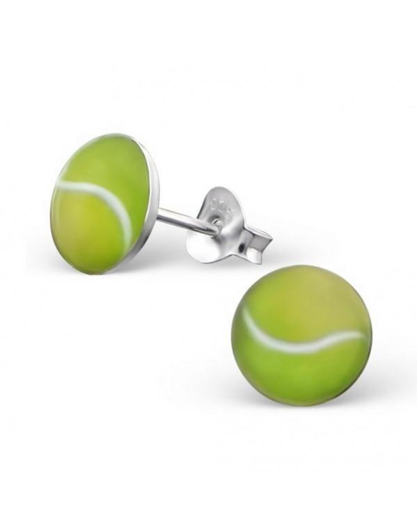 https://my-jewellery.co.uk/2698-thickbox_default/my-jewelry-h19696uk-sterling-silver-tennis-earring.jpg