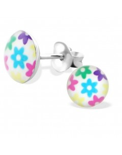 My-jewelry - H19692 - earring chic in 925/1000 silver