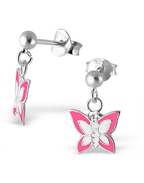https://my-jewellery.co.uk/2703-thickbox_default/my-jewelry-h4746uk-sterling-silver-butterfly-earring.jpg