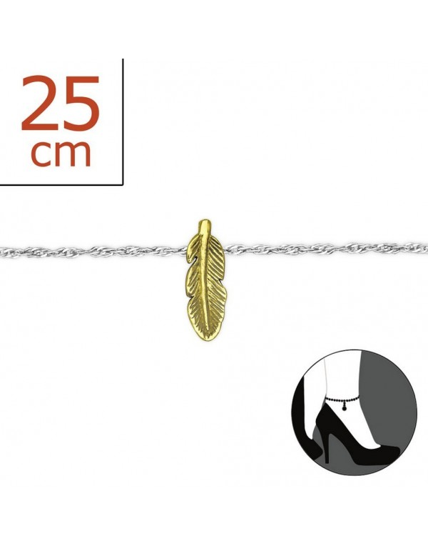 https://my-jewellery.co.uk/2812-thickbox_default/my-jewelry-h6222zuk-sterling-silver-chain-ankle.jpg