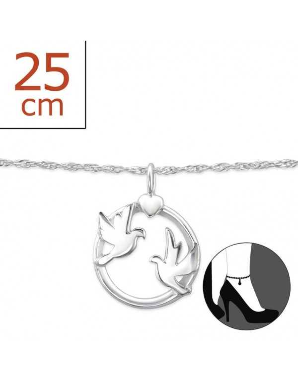 https://my-jewellery.co.uk/2815-thickbox_default/my-jewelry-h7894zuk-sterling-silver-chain-ankle.jpg