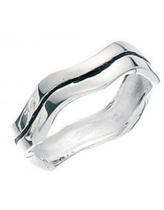 My-jewelry - D045uk - Sterling silver Ring