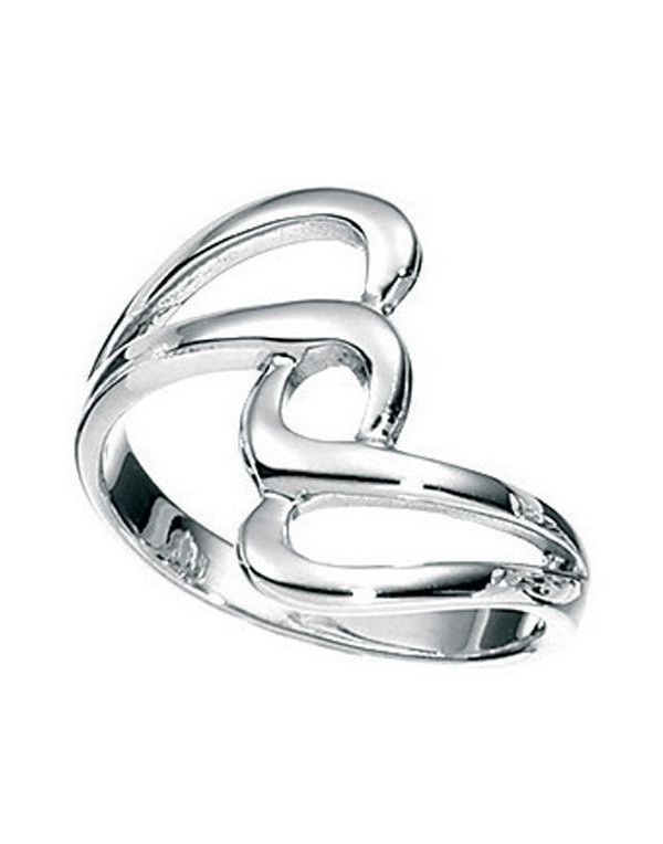 https://my-jewellery.co.uk/326-thickbox_default/my-jewelry-d240uk-sterling-silver-elegant-ring.jpg