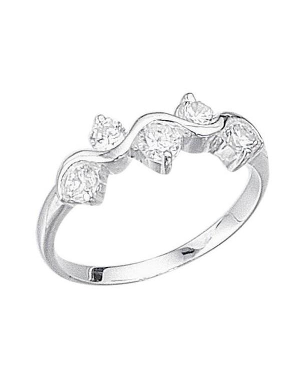 https://my-jewellery.co.uk/332-thickbox_default/my-jewelry-d568cuk-sterling-silver-elegant-ring.jpg