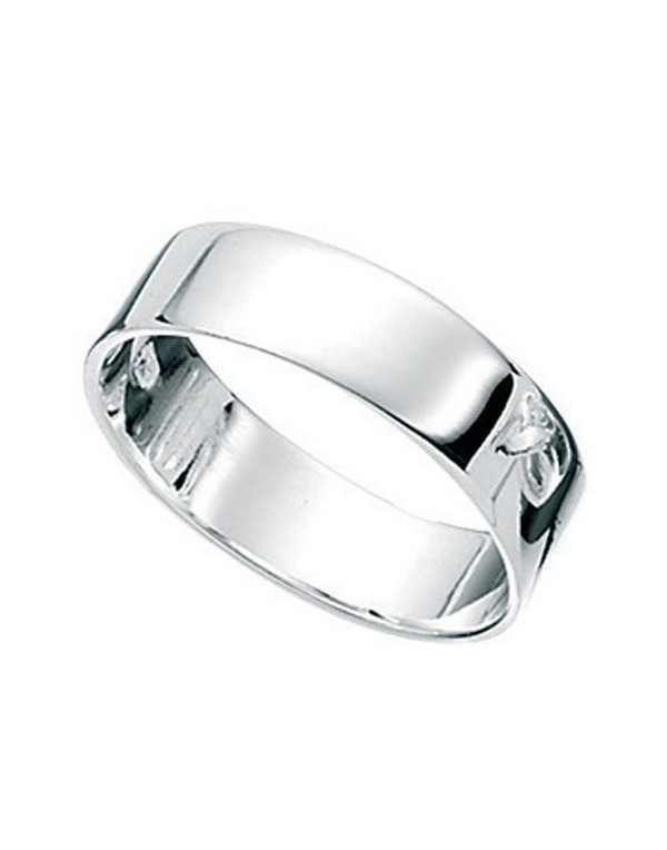 https://my-jewellery.co.uk/333-thickbox_default/my-jewelry-d634uk-sterling-silver-ring.jpg