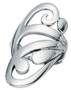 Ring original in 925/1000 silver