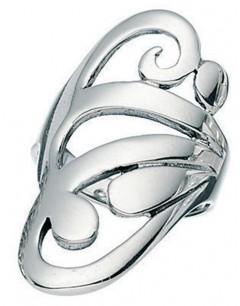 Ring original in 925/1000 silver