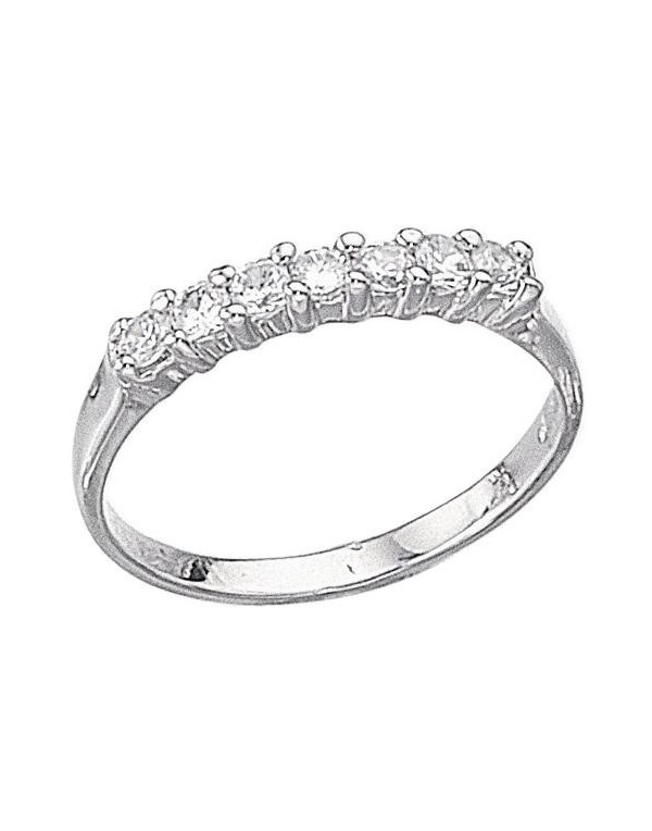 https://my-jewellery.co.uk/354-thickbox_default/my-jewelry-d689uk-sterling-silver-zirconia-ring.jpg
