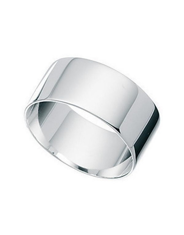 https://my-jewellery.co.uk/359-thickbox_default/my-jewelry-d780uk-sterling-silver-chic-ring.jpg