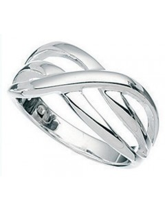 My-jewelry - D870uk - Sterling silver class ring