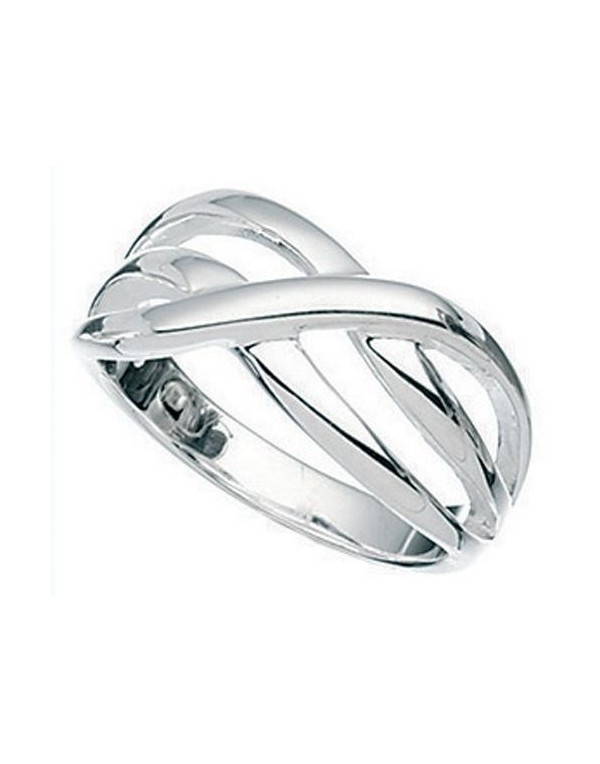 https://my-jewellery.co.uk/364-thickbox_default/my-jewelry-d870uk-sterling-silver-class-ring.jpg