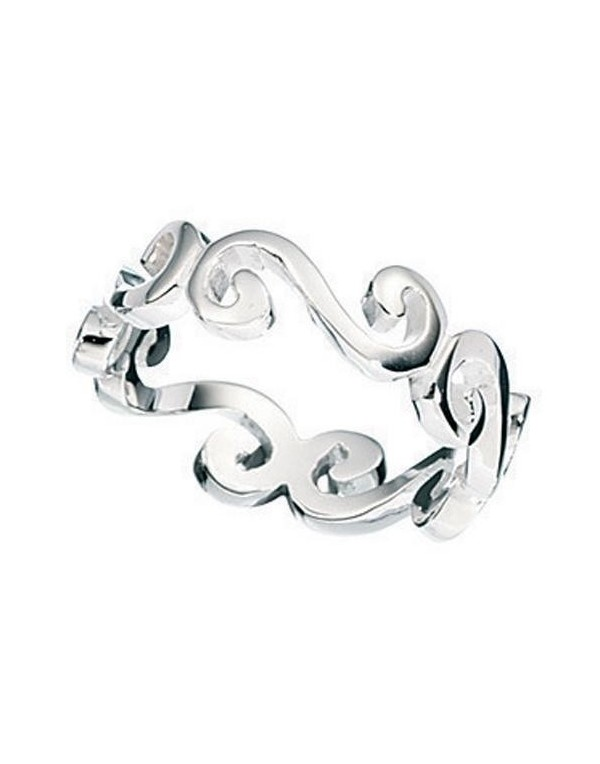 https://my-jewellery.co.uk/368-thickbox_default/my-jewelry-d922uk-sterling-silver-bushing-celtic-ring.jpg