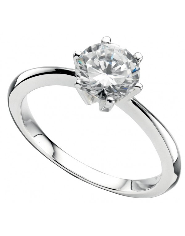 https://my-jewellery.co.uk/370-thickbox_default/my-jewelry-d926uk-sterling-silver-solitaire-zirconia-ring.jpg