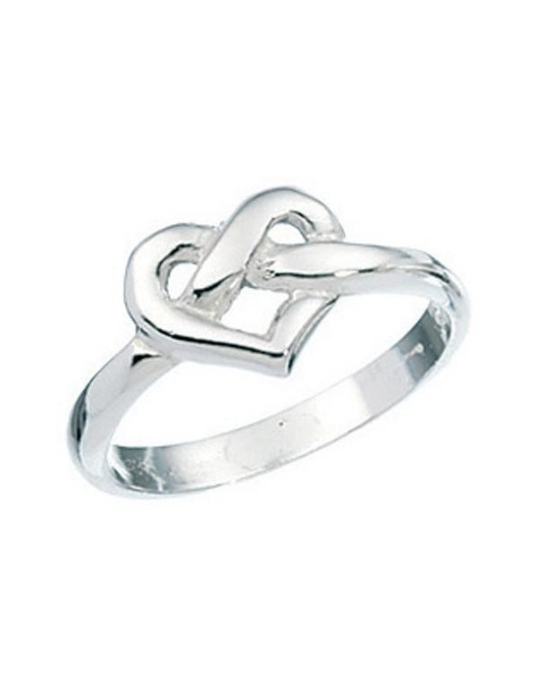 https://my-jewellery.co.uk/374-thickbox_default/my-jewelry-d2104uk-sterling-silver-heart-ring.jpg