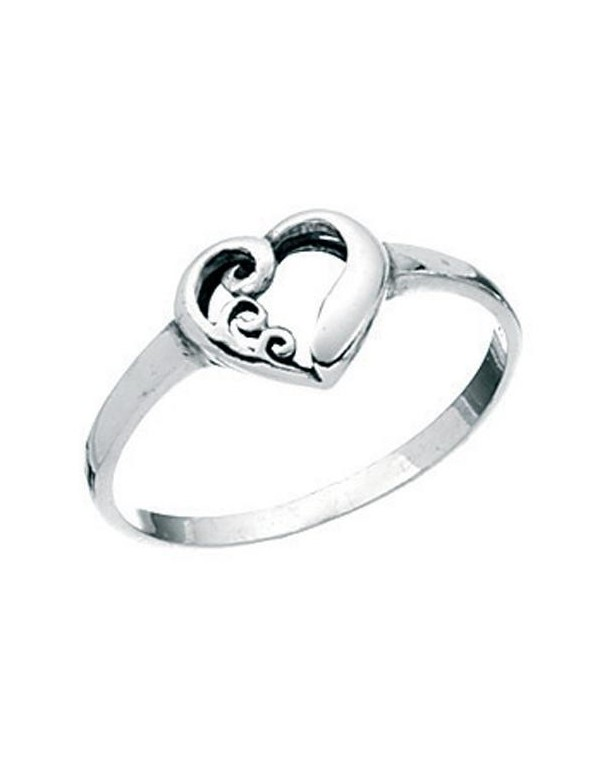 https://my-jewellery.co.uk/376-thickbox_default/my-jewelry-d2254uk-sterling-silver-heart-ring.jpg