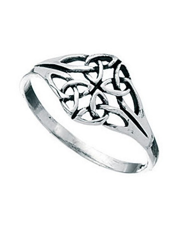 https://my-jewellery.co.uk/377-thickbox_default/my-jewelry-d2273uk-sterling-silver-celtic-ring.jpg