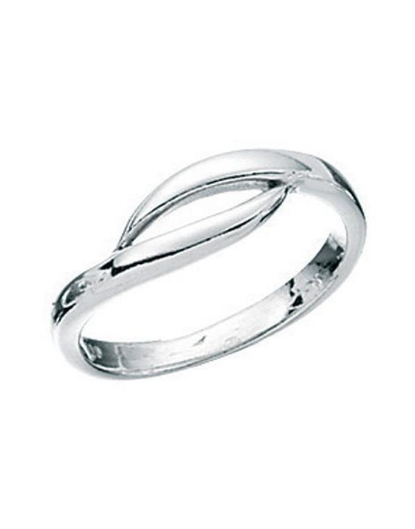 https://my-jewellery.co.uk/381-thickbox_default/my-jewelry-d2383auk-sterling-silver-original-ring.jpg