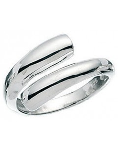 My-jewelry - D2385uk - Sterling silver original ring