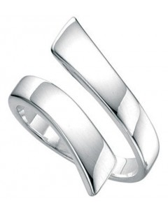 My-jewelry - D2575uk - Sterling silver original ring