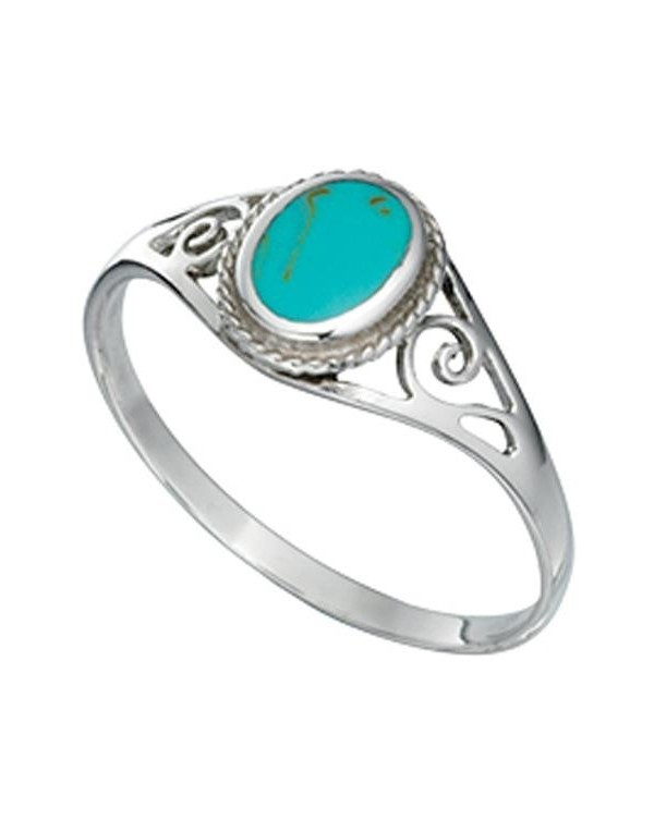 https://my-jewellery.co.uk/389-thickbox_default/my-jewelry-d2992tuk-sterling-silver-turquoise-ring.jpg