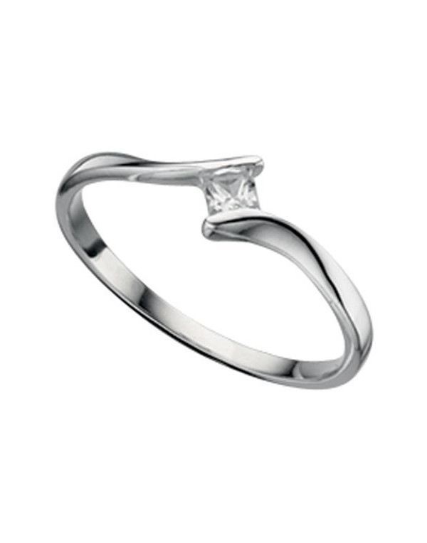 https://my-jewellery.co.uk/391-thickbox_default/my-jewelry-d3097cuk-sterling-silver-solitaire-ring.jpg