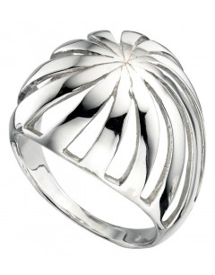 My-jewelry - D3212uk - Sterling silver Original ring