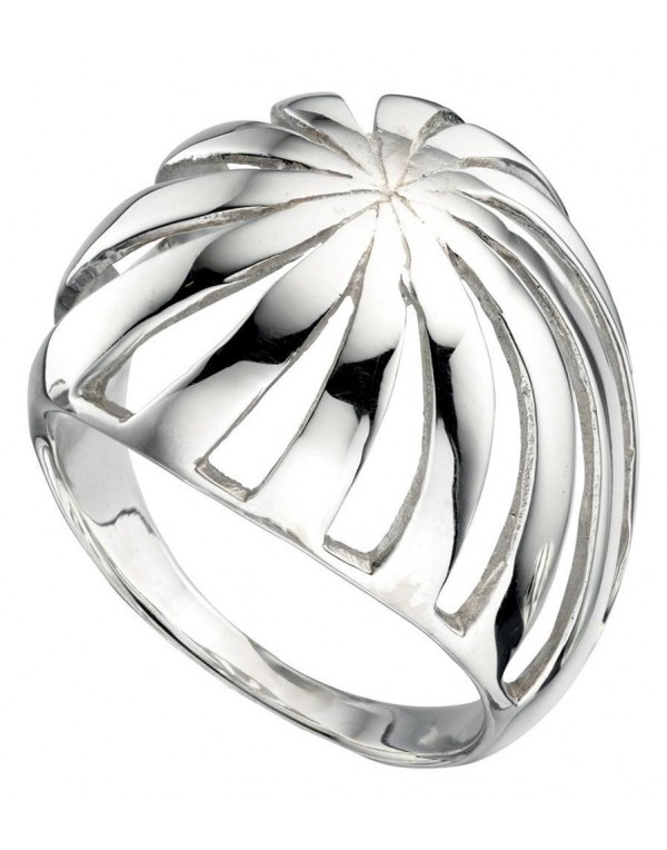 https://my-jewellery.co.uk/399-thickbox_default/my-jewelry-d3212uk-sterling-silver-original-ring.jpg