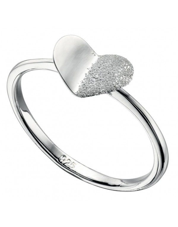 https://my-jewellery.co.uk/406-thickbox_default/my-jewelry-d3219uk-sterling-silver-heart-ring.jpg