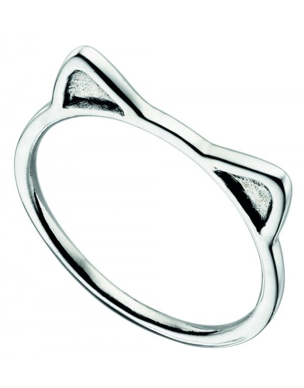 https://my-jewellery.co.uk/407-thickbox_default/my-jewelry-d3221uk-sterling-silver-cat-ring.jpg
