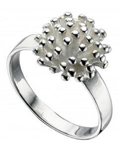 My-jewelry - D3223uk - Sterling silver chic Ring