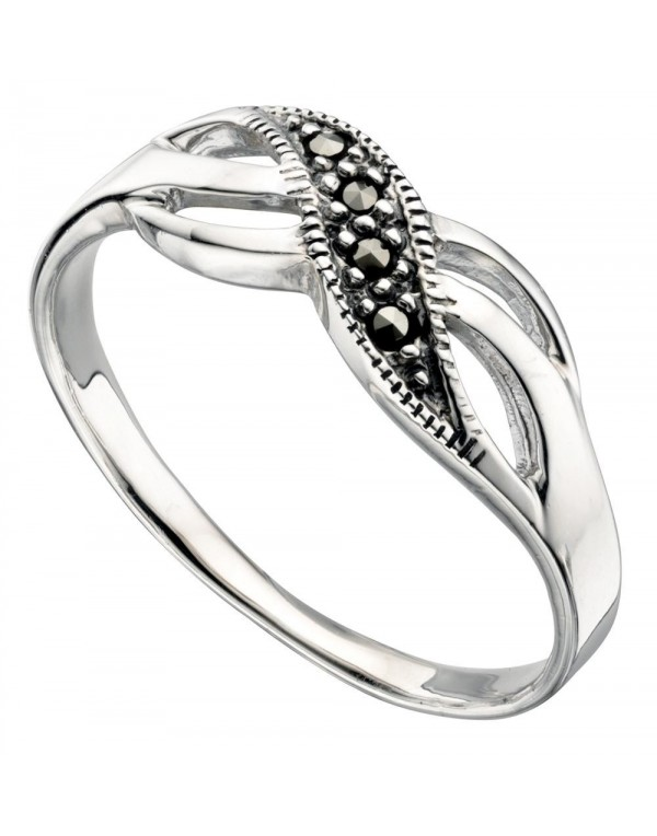 https://my-jewellery.co.uk/411-thickbox_default/my-jewelry-d3225uk-sterling-silver-chic-marcassite-ring.jpg