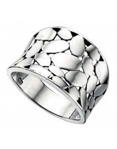 My-jewelry - D3227uk - Sterling silver original ring