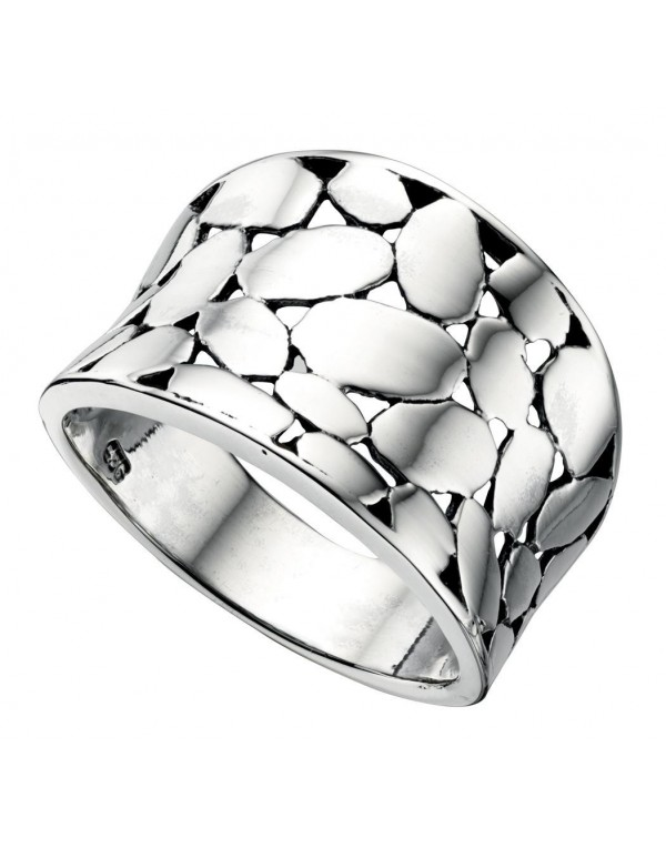 https://my-jewellery.co.uk/413-thickbox_default/my-jewelry-d3227uk-sterling-silver-original-ring.jpg