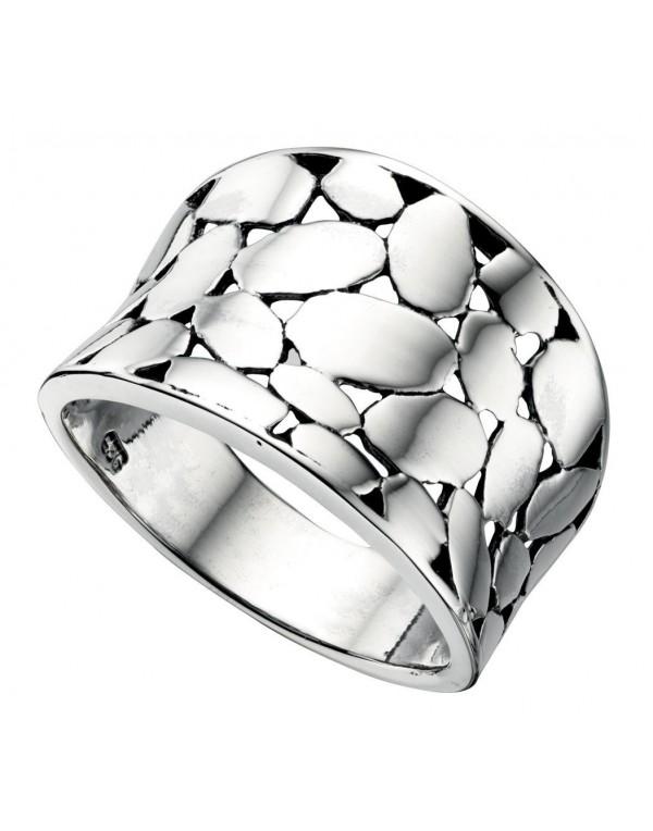 https://my-jewellery.co.uk/413-thickbox_default/my-jewelry-d3227uk-sterling-silver-original-ring.jpg
