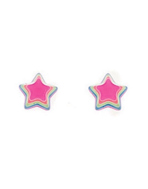 https://my-jewellery.co.uk/46-thickbox_default/my-jewelry-d717uk-sterling-silver-rainbow-star-earring.jpg